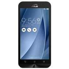 ASUS Zenfone Go ZB500KL LTE 16GB Dual SIM Mobile Phone